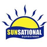 Sunsational Body Care
